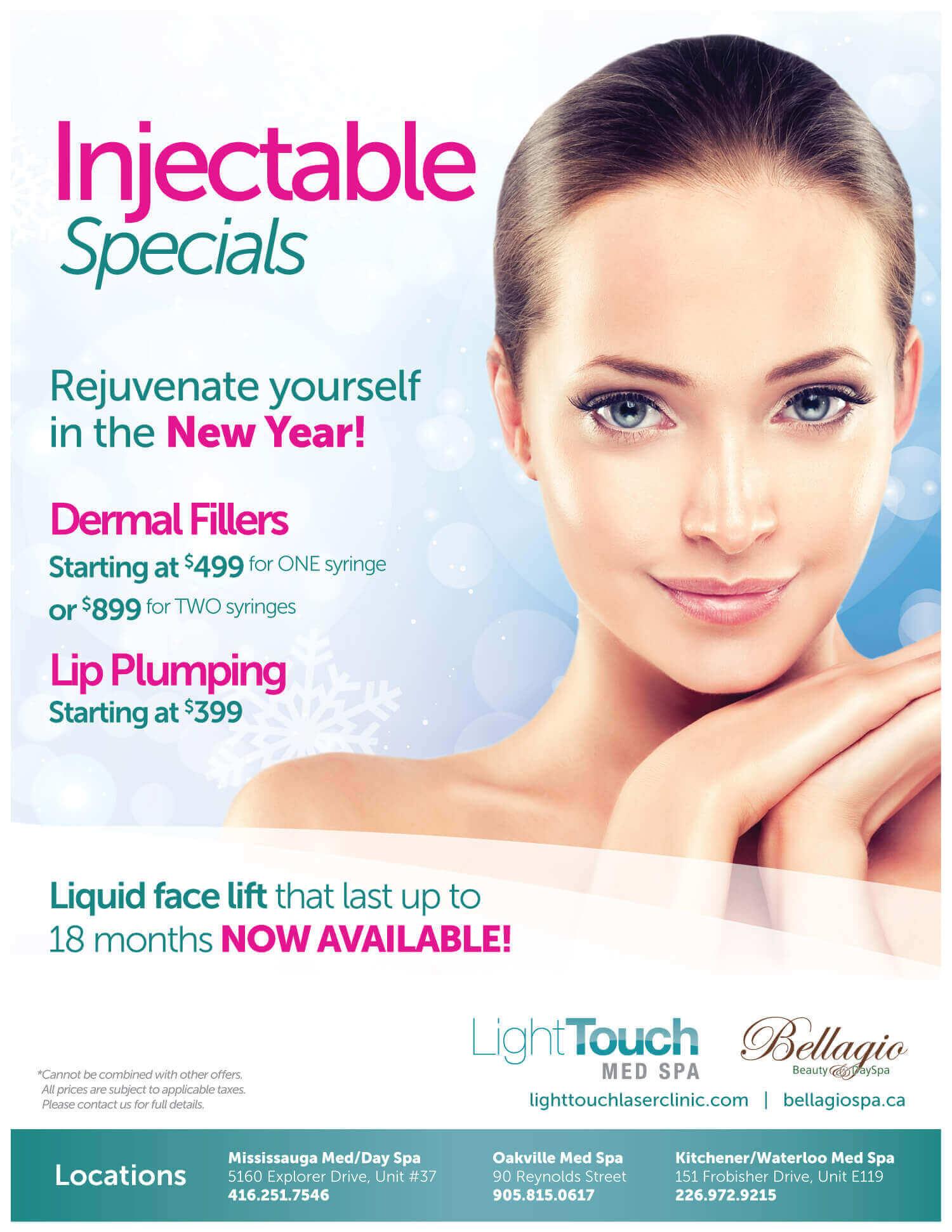 lighttouch_injectables_flyer_jan0617_v1