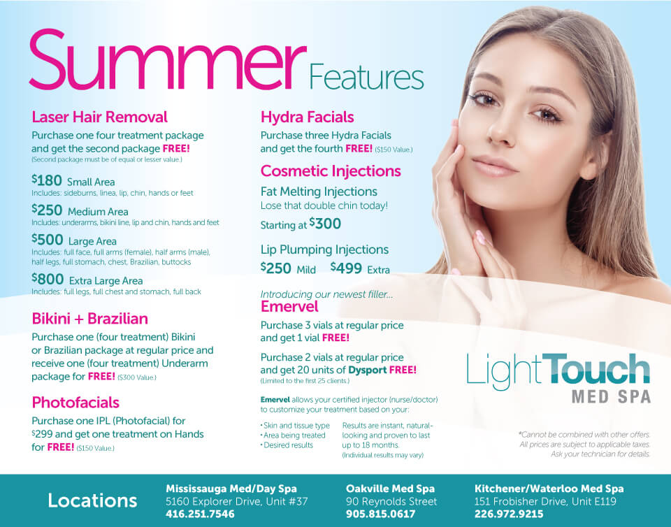 LightTouch_Summer_LandingPage_Jul19_V1