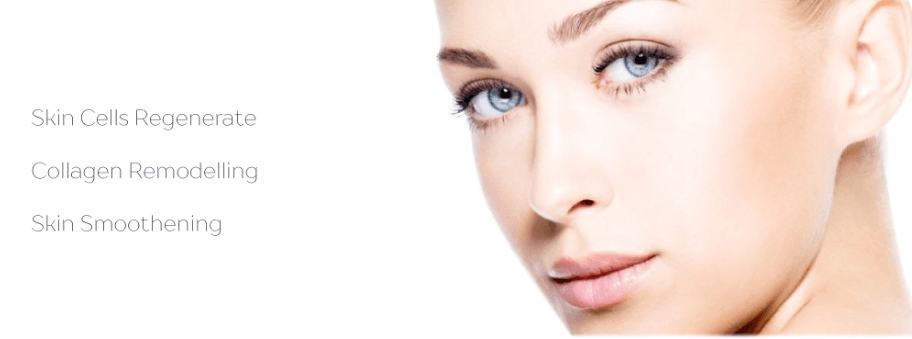 laser skin care oakville