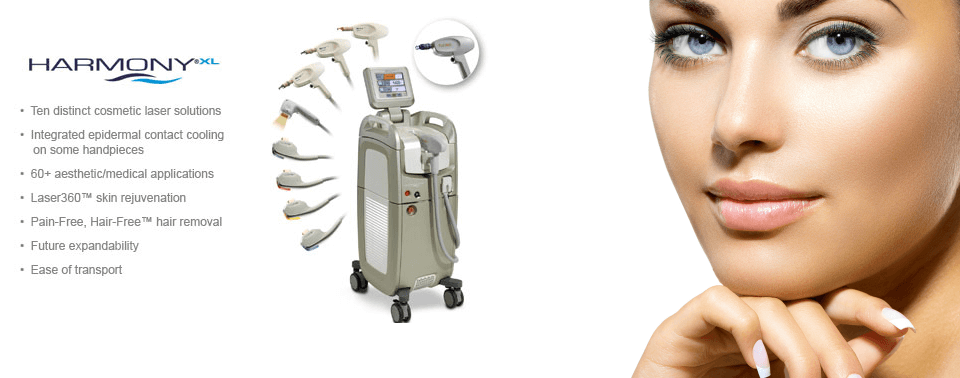 Laser Tattoo Removal Lighttouch Med Spa