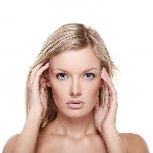 acne treatment mississauga