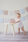 What Causes Baby Ac...